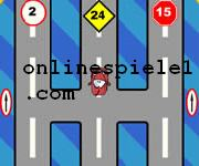 Cars Spiele 3