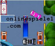 Funny cars spiele online