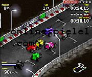 Grand prix go Cars online spiele