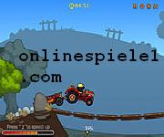 Material mole spiele online