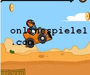 Smash and Dash Cars online spiele